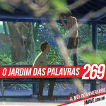JWave Capa 269 CD site