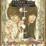 death-note-another-note-jbc-gibiteria-bonellihq-cx292-944901-MLB20441332571_102015-F