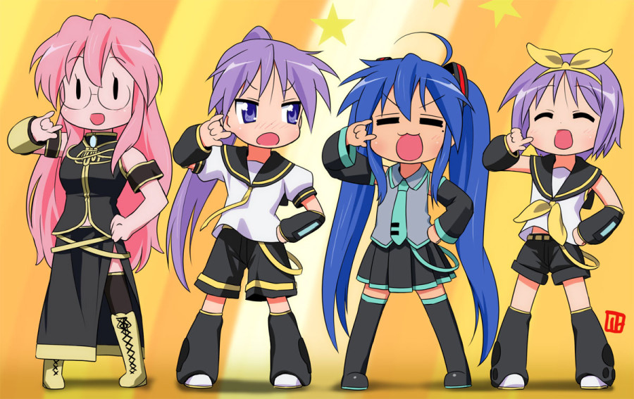 Lucky☆Star.full.32397