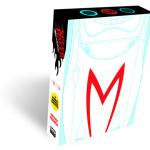 speed-racer-mach-go-go-go-box-edicao-de-colecionador-1