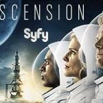 273617_571322_7_ascension_keyart_200x150_mr_web_