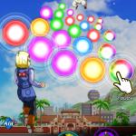 Dragon-Ball-Z-Dokkan-Battle-5