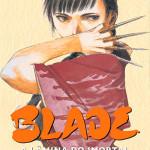 capa_blade_a_lamina_do_imortal_02_g
