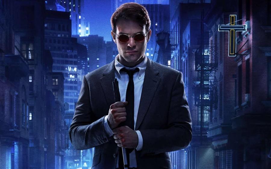 Daredevil-Charlie-Cox