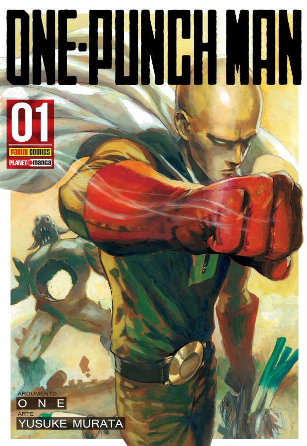 ONEPUNCHMAN#01_1a-e-4a-capa