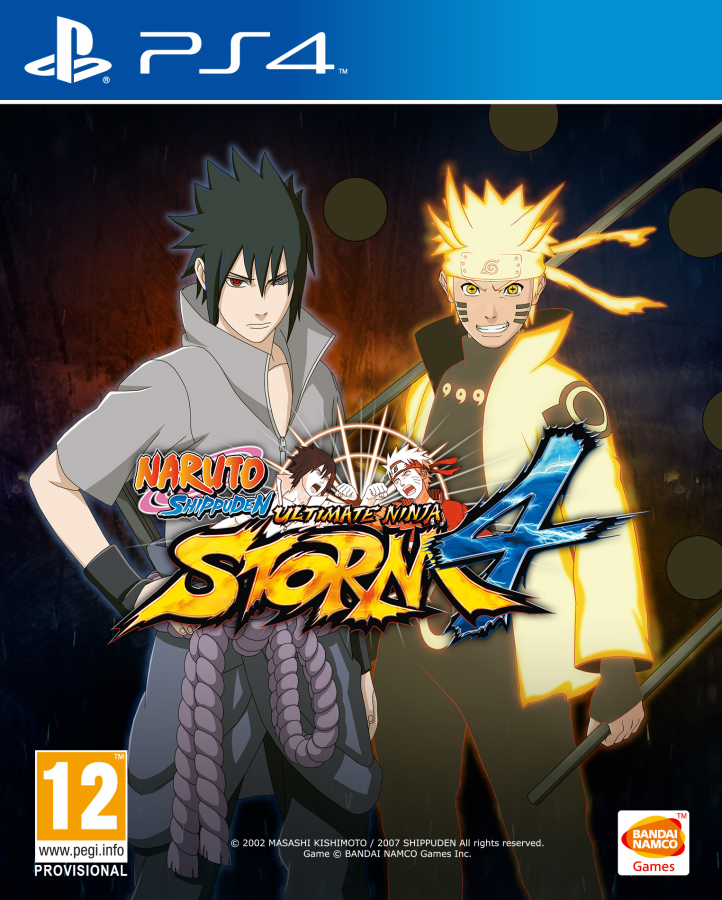 Ultimate_Ninja_Storm_4