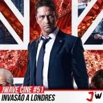JWave Cine CD 61