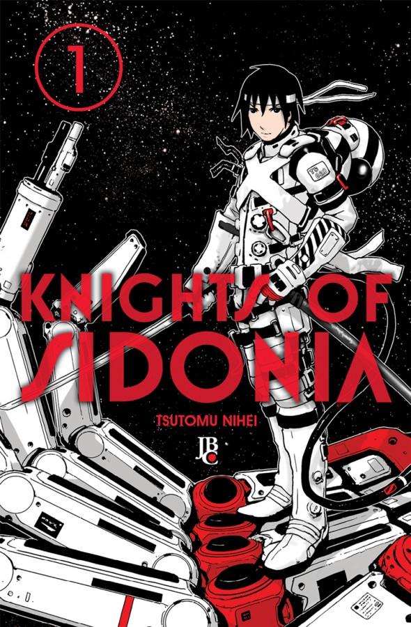 Knights-of-Sidonia-01-Capa_p