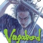 Vagabond#03_1a-e-4a-capa