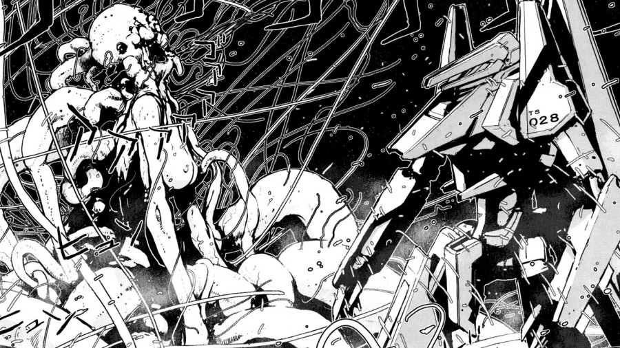 knights_of_sidonia_manga