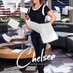 Chelsea_Onesheet_BPO