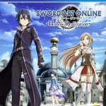 Sword-Art-Online-Hollow-Realization_2015_12-23-15_035
