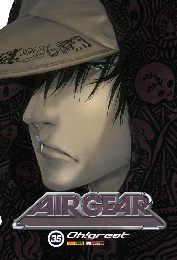 AIRGEAR#35_C1+C4