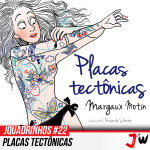 JQuadrinhos CD 2016 22