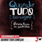 JQuadrinhos CD 2016 23