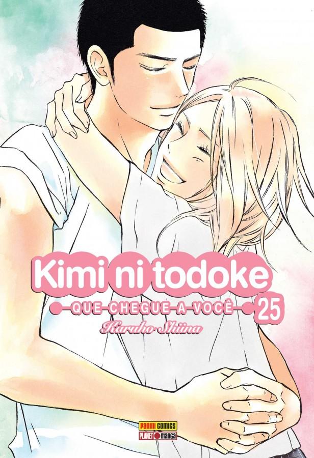KIMINI#25_capas-1