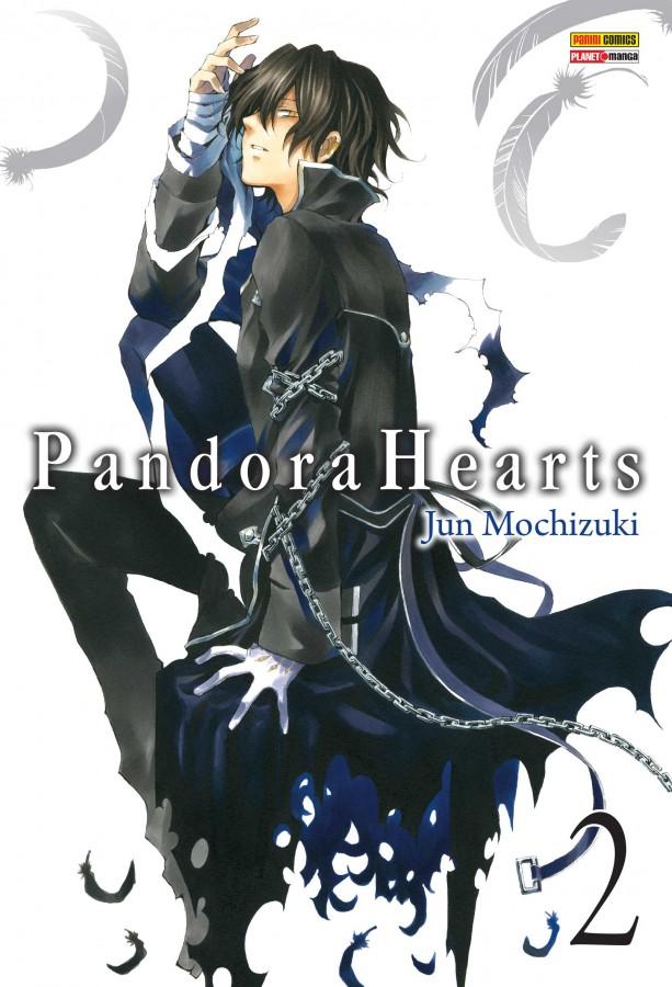 PandoraHearts#2_C1-C4