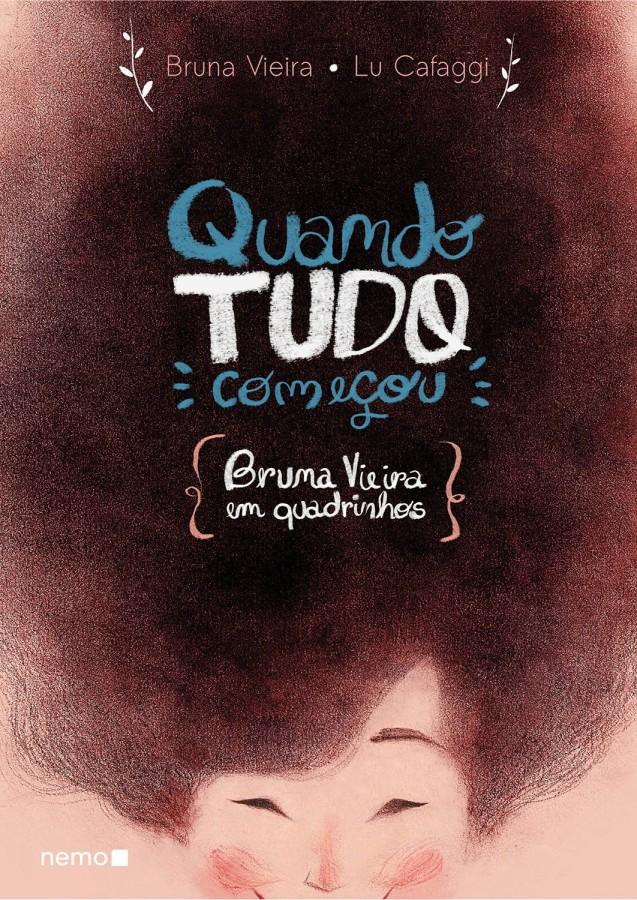quando_tudo_come_ou_bruna_vieira_em_quadrinhos