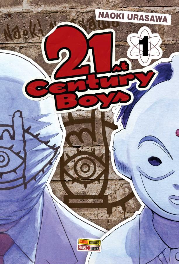 21stCB#01_C1-C4