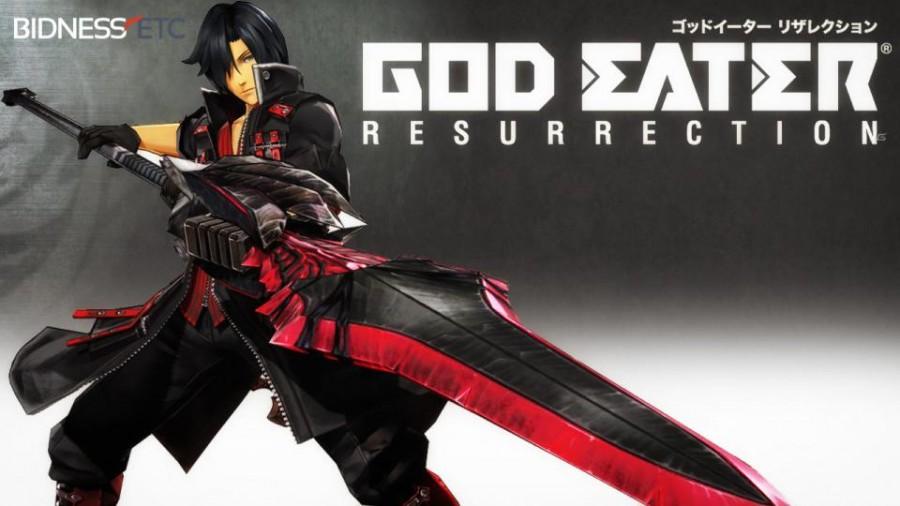 960-god-eater-resurrection-story-prologue-trailer-released