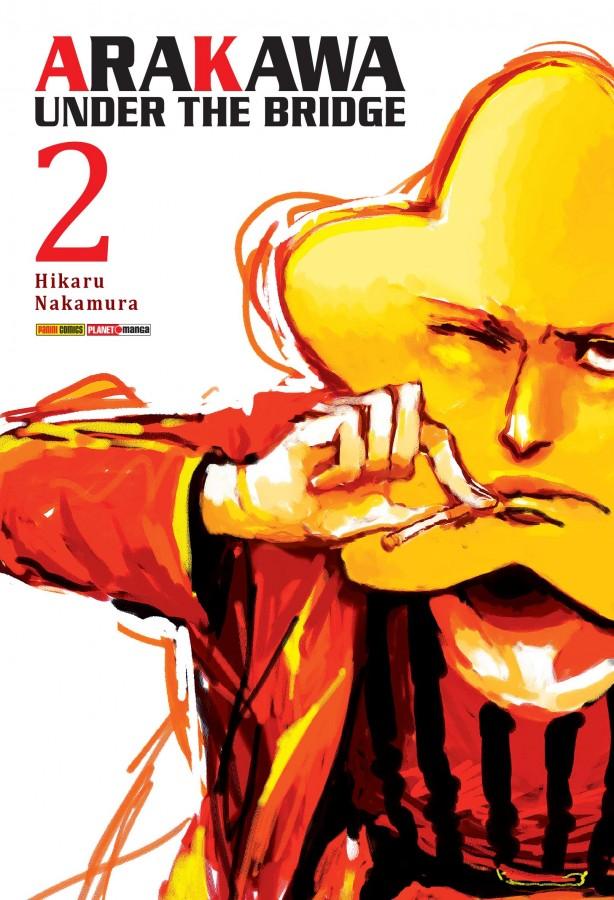 Arakawa#2_C1