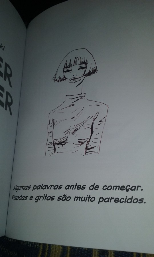 HELTER2