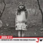 JBook CD 2016 12