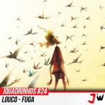 JQuadrinhos CD 2016 24