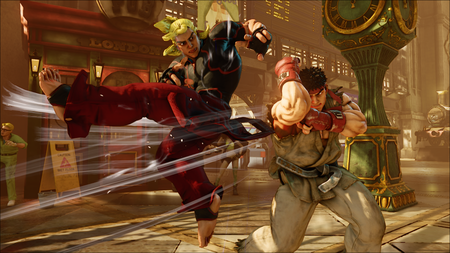 Street_Fighter_V_EVO_ESPN_grande