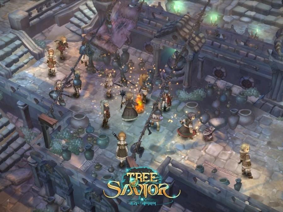 tree_of_savior_SS