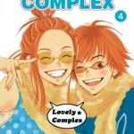 LoveCom#4_C1-C4