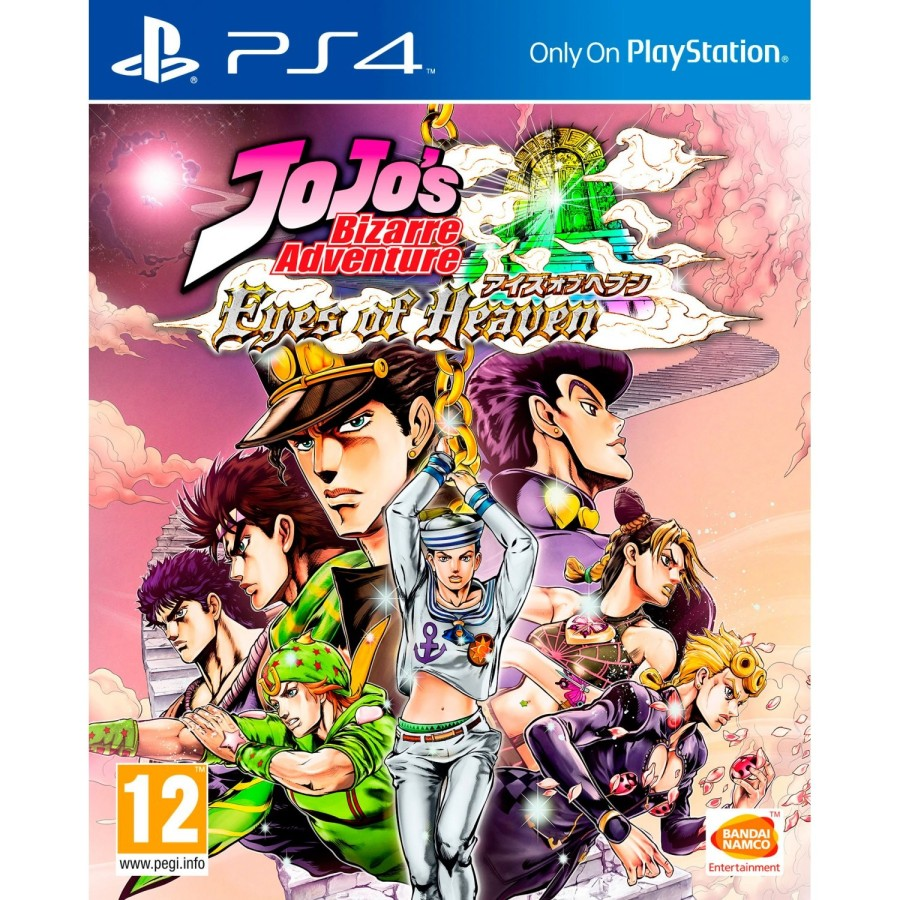 jojo-s-bizarre-adventure-eyes-of-heaven-ps4