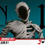 novo JMangá CD 2016 91