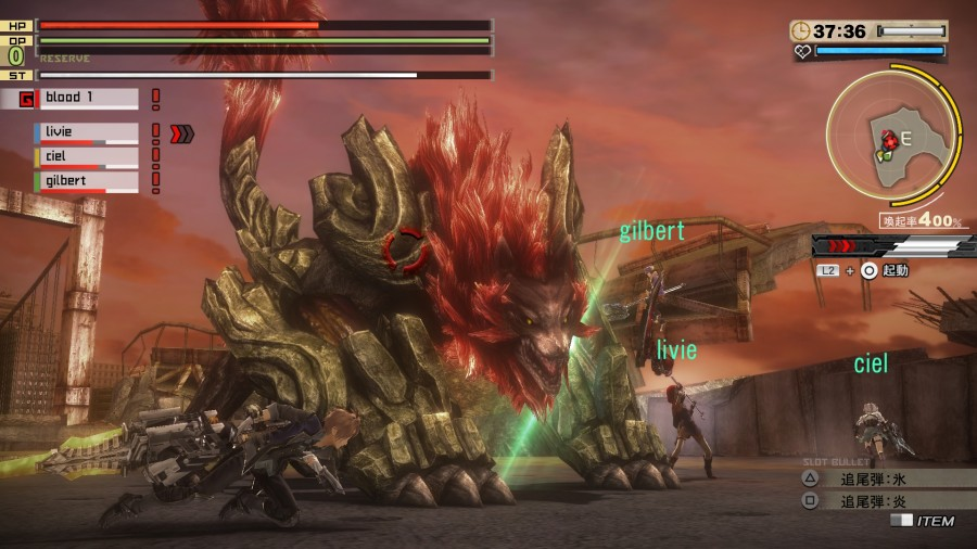 god-eater-2-rage-burst_2014_10-27-14_005