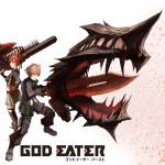 god-eater-characters-anime-wallpaper