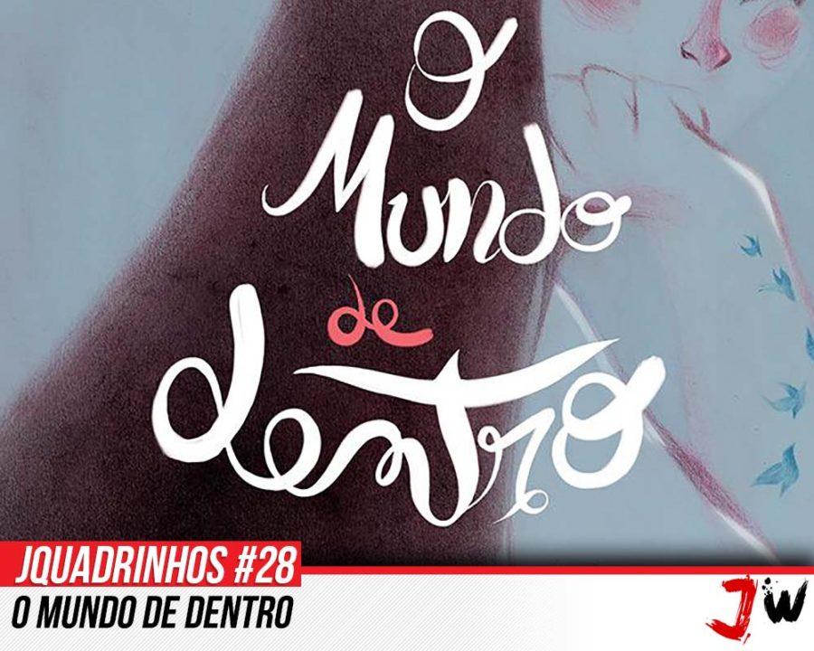 jquadrinhos-post-2016-28