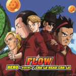 dragon-ball-z-flow-hero-1