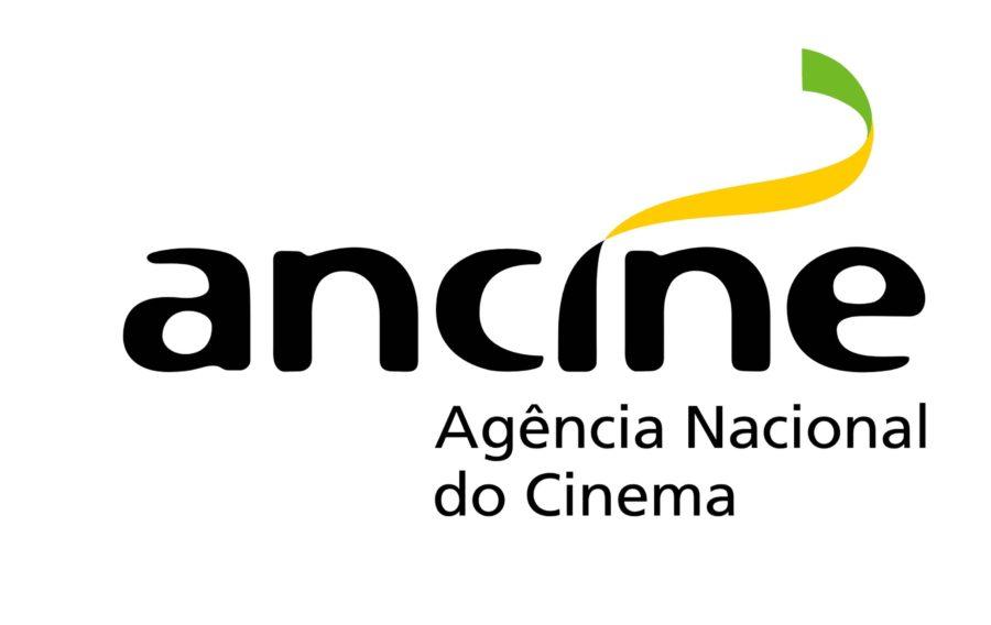ancine_cor_positivo