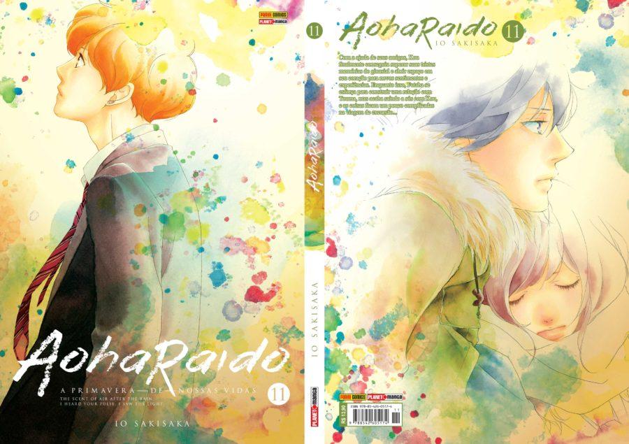 aoharaido-11_c1-c4-aberta