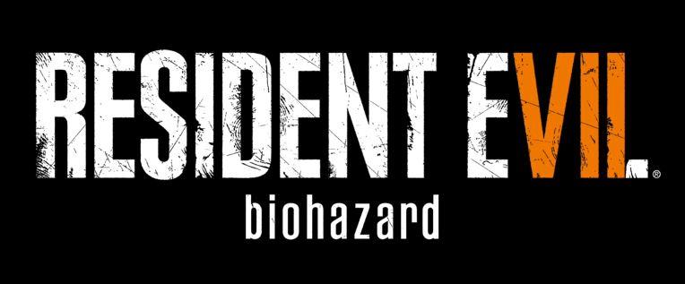logo_resident_evil_7