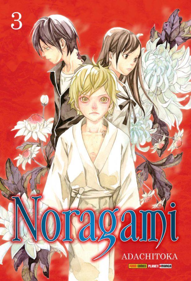 noragami-3_c1