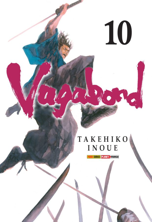 vagabond-10_c1